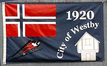 1920 FLAG.jpeg