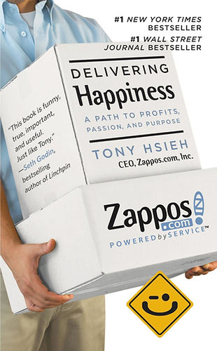 delivering-happiness-1.jpg