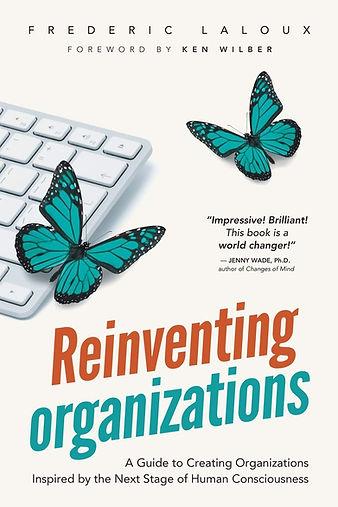 reinventing+organizations.jpg