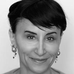 Giulia Mereu