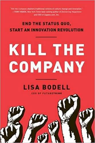 kill_the_company.jpg
