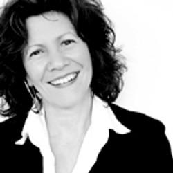 Moira McLaughlin