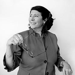 Nanette Orsini