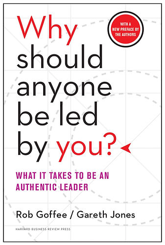 why_should_anyone_be_led_by_you.jpg