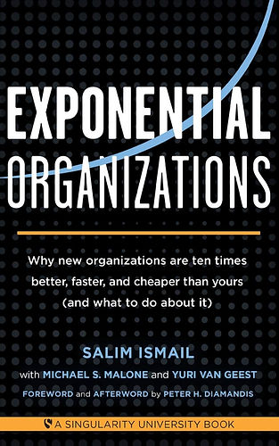exponential_organizations.jpg