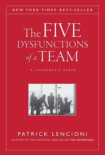 the_five_dysfunctions_of_a_team.jpg