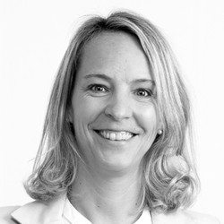 Monika Feichtinger