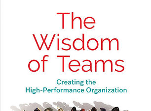 the_wisdom_of_teams.jpg