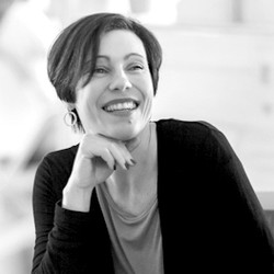 Sylvia Baitinger