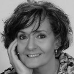 Dina Zavrski-Makaric