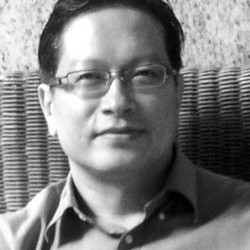 Steven Chee