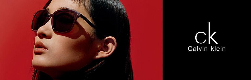 Óculos de Sol e de Grau originais Calvin Klein (CK) originais em Tremembé e São José dos Campos