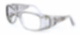 Óculos de segurança com grau em São José dos Campos e Tremembé