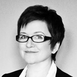 Wieslawa Serkowska