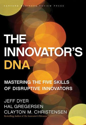 the_innovator's_dna.jpg