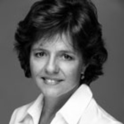 Katie Dardagan