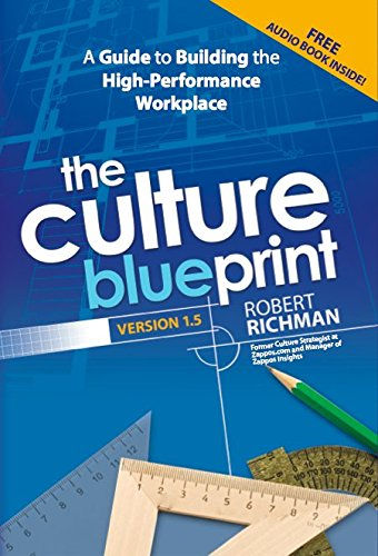 the_culture_blueprint.jpg