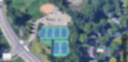 Bethel Overview.png