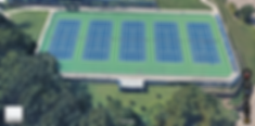 Blake upper courts.png