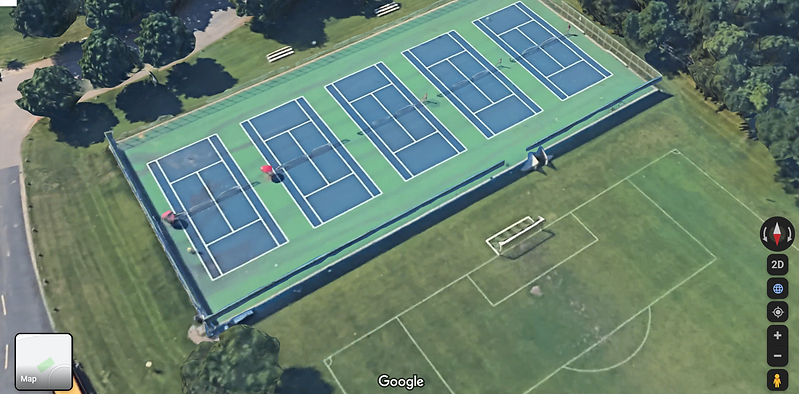 Blake bottom courts.png