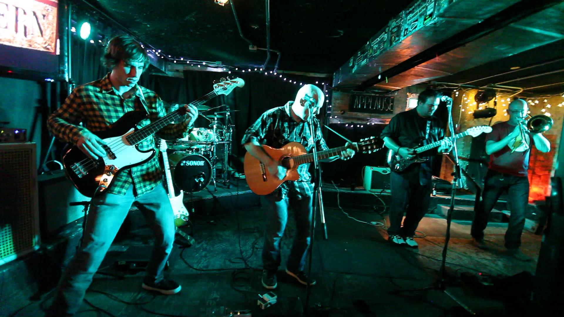 Band at Cavern.png