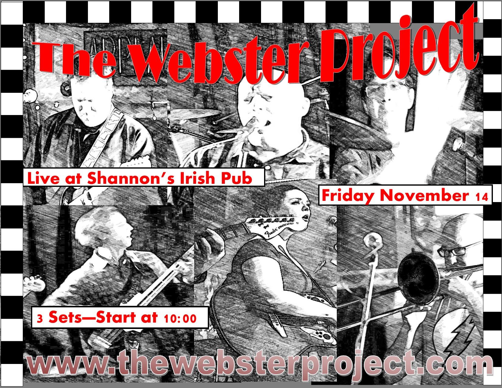Shannons poster.jpg