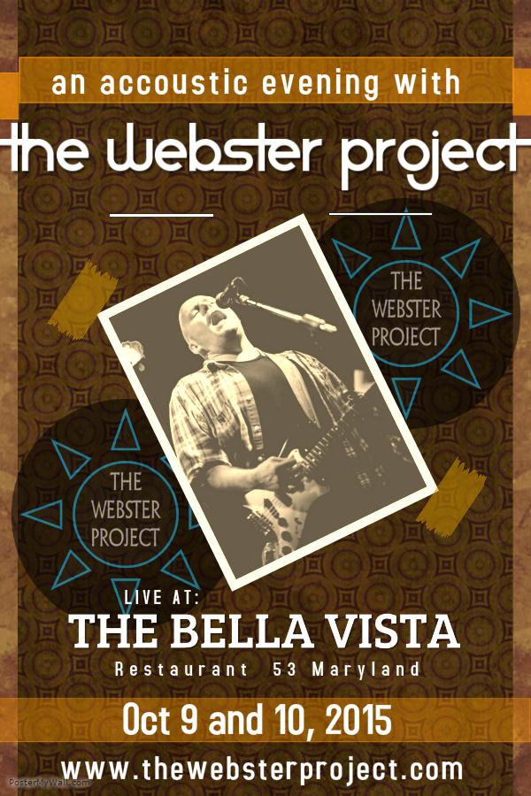 Bella Oct 9 and 10.jpg