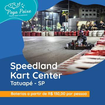 speeedland-post.jpg