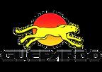 logo-guepardo-_1__edited.png