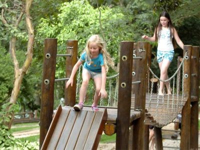 kids4-800x600-400x300.jpg