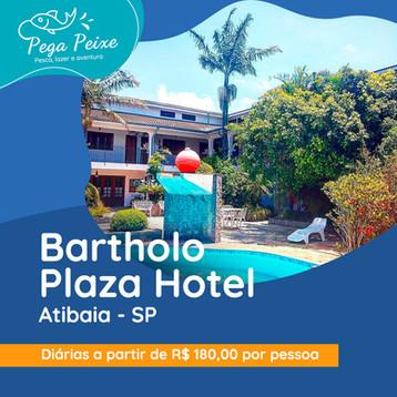 bartholo-atibaia-post.jpg