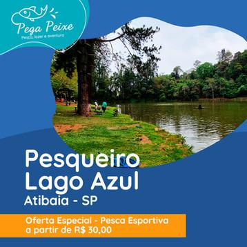Pesqueiro Lago Azul.jpg