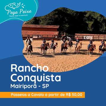 rancho-conquista.jpg