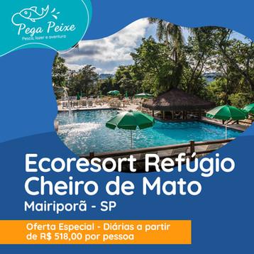 Ecoresort Refúgio  Cheiro de Mato.jpg