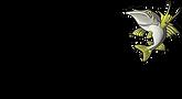 logo rock fishing.png11.png