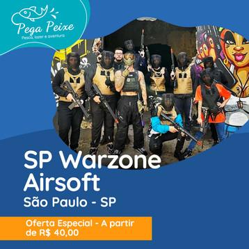SP Warzone Airsoft.jpg