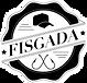 Logo_Fisgada_FundoTransparente (1).png