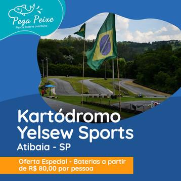 Kartódromo  Yelsew Sports.jpg