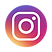 kisspng-computer-icons-logo-instagram-bl