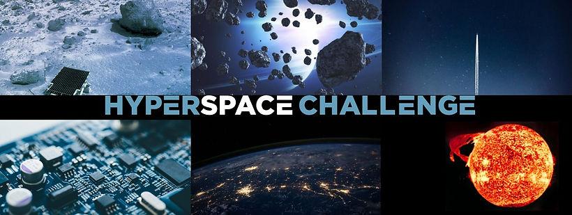 HyperspaceChallenge2020alt_edited.jpg