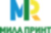 лого партнёры келих7_ImgID1.png