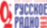 лого партнёры келих6_ImgID1.png