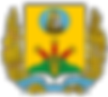 1200px-Coat_of_arms_of_Mohilev_Oblast.sv