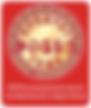 poy-logo1.png