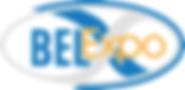 лого партнёры келих5_ImgID1.png