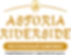 лого партнёры келих4_ImgID1.png