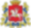 1200px-Coat_of_Arms_of_Vitsebsk_Voblasts