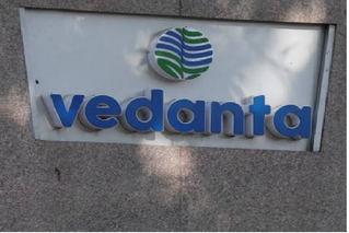 Vedanta's delisting: Yet another replay