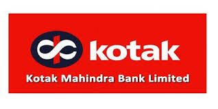 Can RBI and Kotak both be right?