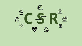 India Inc.'s CSR spends are increasingly project driven